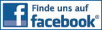 Immovista bei Facebook